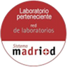 Red de Laboratorios de la Comunidad de Madrid